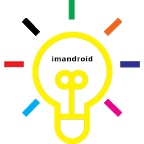 about imandroid