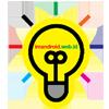 imandroid.web.id